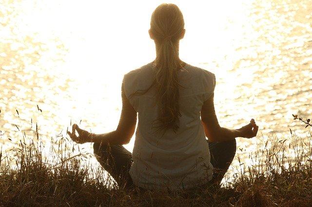 Quel voyage spirituel pour retrouver la paix intérieure ?