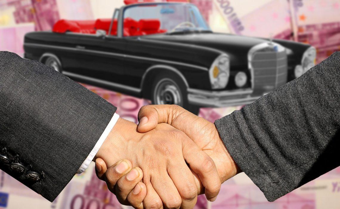 Location de véhicule Malaga : 4 choses essentielles à savoir avant de solliciter le service