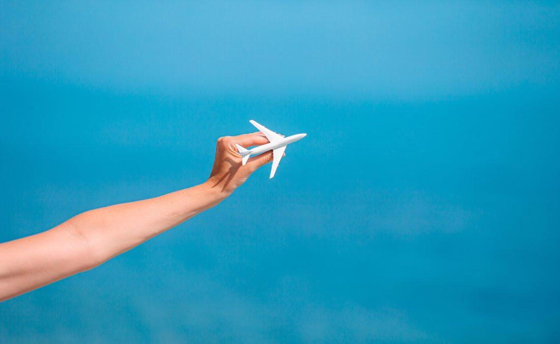 Consulting tourisme : comment envisager la reprise post-covid?